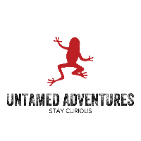 Untamed Adventures