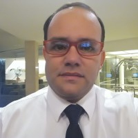 Rodrigo Javier Guruchaga Garcia