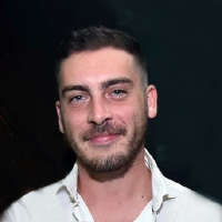 Edoardo Cordaro