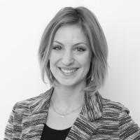 Victoria Bitschnau