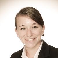 Katrin Rulands