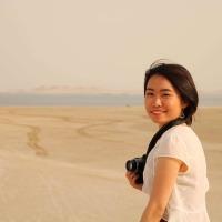 Chun Zheng