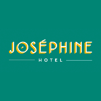 Hôtel Josephine 4* by Happyculture