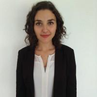 Léa Berenguer