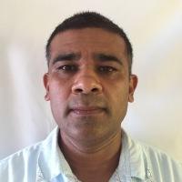 Beeharry Raj