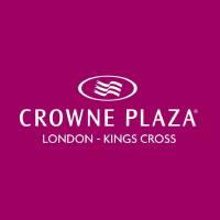 Crowne Plaza London Kings Cross