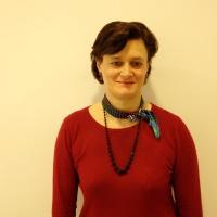 Lise-Marie BUSSY