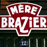 La Mère Brazier