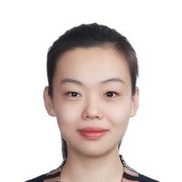 Jiarui Tian