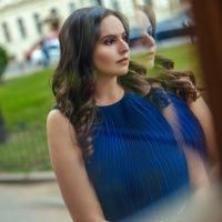 Anna Afanaseva