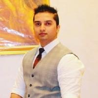 Kaushik Ghosh