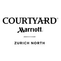 Courtyard by Marriott Zürich North