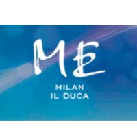ME Milan il Duca 5*