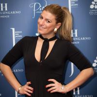 Giulia Bandini