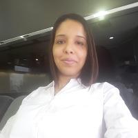 Rihab Ben omrane