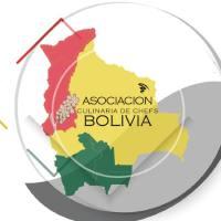 Asociación Culinaria de Chef Bolivia