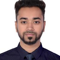 Akhil Ajith