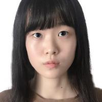 Alice Yuxian Han
