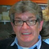 Julian Carlos Fernandez Trujillo