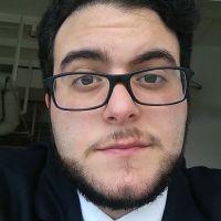 Francesco Li Volsi