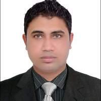 Mahmudul Hassan