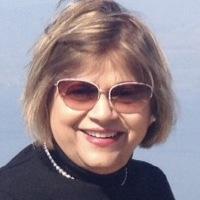Rita Raychaudhuri