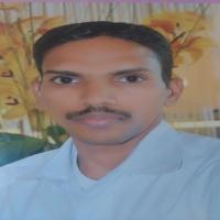 Shiraj Mohammed