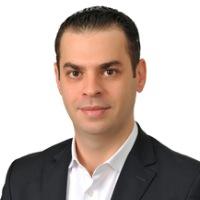 Ahmet ÖZEREN