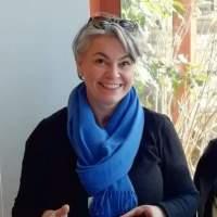 Céline PIRAUD
