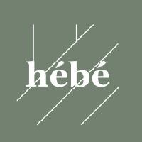 Hebe Restaurant