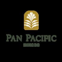 Pan Pacific Ningbo