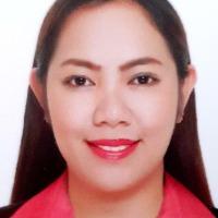Catherine joy Panganiban