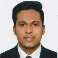 Rizwan Shamsudheen