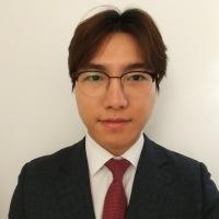 Hyunwoo Lim