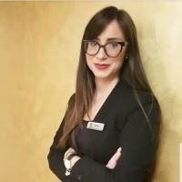 Raffaella Sara Scalogna