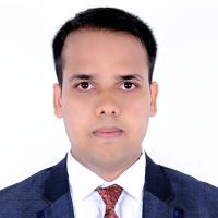 Bimalesh Kumar Singh