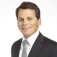 Michael Holenstein