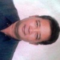 Danny Pineda