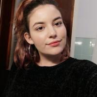 Maria Luísa Müller