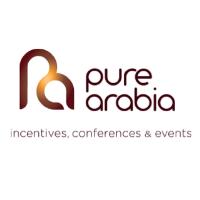 Pure Arabia