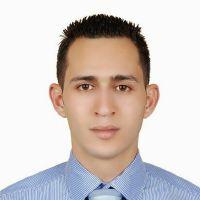 Hamid Boukri