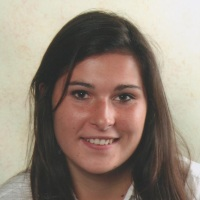 Aline Quentel