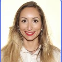 Alessia Audisio