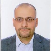 Zeid Fakhoury
