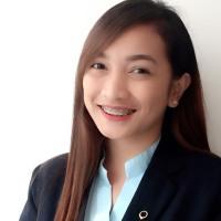 Joannah Marie Bayanay