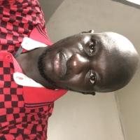Cheikh Tidiane Lo