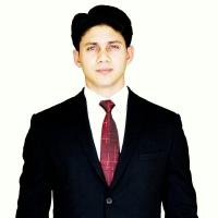 Navneet Sharma