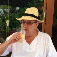 Carlos Joesler