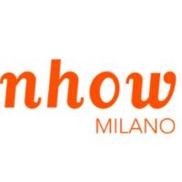 Maitre   nhow Milano