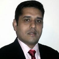 Yaqoob Muhammad